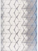 Paklājs Soft Vardoya popiel 38.12€ Soft, Touch un Shine kolekcijas BCC SIA
