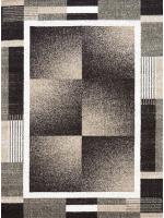 Paklājs MONTE CARLO 4056 Bronz B 26.76€ Monte Carlo kolekcija Dizaina Paklājs SIA