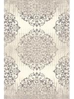 Paklājs ISFAHAN Aneto alabaster A 199.07€ Isfahan Kolekcija Modern Dizaina Paklājs SIA
