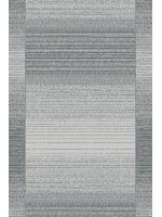 Paklāja celiņš AVANTI Dorin grey  A 25.13€ Paklāju kolekciju celiņi BCC SIA