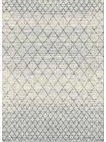 Paklājs AVANTI Nana grey A 23.66€ Avanti kolekcija Dizaina Paklājs SIA
