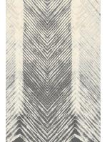 Paklājs Magic Harran grey A 104.57€ Magic kolekcija BCC SIA