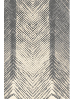 Paklājs Magic Harran sand A 104.57€ Magic kolekcija Dizaina Paklājs SIA