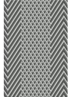 Paklājs METEO Juga platinum A 33.51€ Meteo kolekcija Dizaina Paklājs SIA