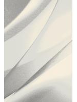 Paklājs MAGIC Larsa grey A 44.03€ Magic kolekcija Dizaina Paklājs SIA