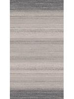 Paklājs LOFT Blur szary W 41.16€ ECO, Loft un Toscana kolekcija BCC SIA