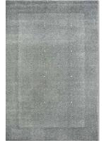 Paklājs METEO Morka platinum A 33.51€ Meteo kolekcija Dizaina Paklājs SIA