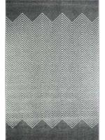Paklājs METEO Zefir platinum A 33.51€ Meteo kolekcija Dizaina Paklājs SIA