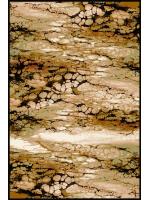 Paklājs STANDARD Nigella sand A 16.47€ Standard Modern kolekcija Dizaina Paklājs SIA