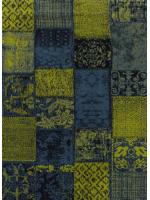 Paklājs STANDARD Tarub blue A 16.47€ Standard Nova kolekcija Dizaina Paklājs SIA