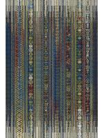Paklājs STANDARD Rida lime A 16.47€ Standard Nova kolekcija BCC SIA