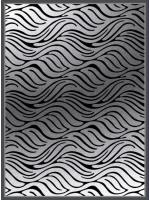 Paklājs ROMANS 2112 graphite 28.14€ Akrila paklāji Dizaina Paklājs SIA