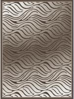Paklājs ROMANS 2112 vizon 28.14€ Akrila paklāji Dizaina Paklājs SIA