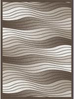 Paklājs ROMANS 2114 vizon 28.14€ Akrila paklāji Dizaina Paklājs SIA