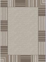 Paklājs ROMANS 2115 vizon 28.14€ Akrila paklāji Dizaina Paklājs SIA