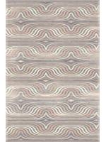 Paklāja celiņš ISFAHAN Sewilla heather  A 55.29€ Paklāju kolekciju celiņi Dizaina Paklājs SIA