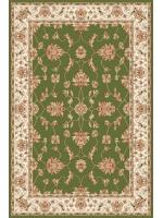 Paklājs STANDARD Begonia grain A 16.47€ Standard Classic kolekcija Dizaina Paklājs SIA