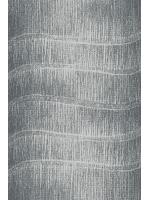 Paklāja celiņš AVANTI Tytus grey  A 18.87€ Paklāju kolekciju celiņi Dizaina Paklājs SIA
