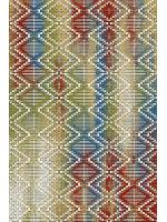 Paklāja celiņš STANDARD Wisal lime  A 18.3€ Paklāju kolekciju celiņi Dizaina Paklājs SIA
