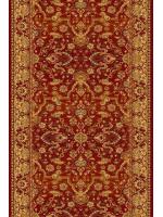Paklāja celiņš AGNUS Rejent ruby  A 70.84€ Paklāju kolekciju celiņi Dizaina Paklājs SIA