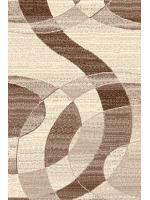 Paklāja celiņš AVANTI Gerda beige  A 18.87€ Paklāju kolekciju celiņi Dizaina Paklājs SIA
