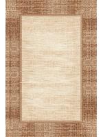 Paklājs STANDARD Cornus beige A 16.47€ Standard Modern kolekcija Dizaina Paklājs SIA