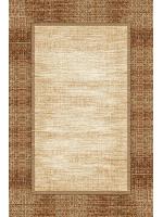 Paklājs STANDARD Cornus sand A 16.47€ Standard Modern kolekcija Dizaina Paklājs SIA