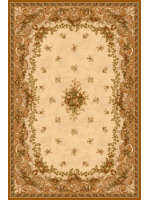 Kовёр ISFAHAN Dafne sahara A 60€ Isfahan коллекция BCC SIA