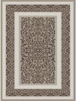 Paklājs ROMANS 2118 vizon 28.14€ Akrila paklāji Dizaina Paklājs SIA