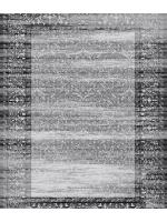 Paklājs ROMANS 2119 graphite 28.14€ Akrila paklāji Dizaina Paklājs SIA