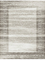 Paklājs ROMANS 2119 vizon 28.14€ Akrila paklāji Dizaina Paklājs SIA