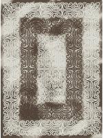 Paklājs ROMANS 2120 vizon 18€ Akrila paklāji BCC SIA