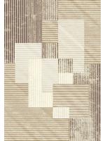 Paklājs ROMANS 2150 bez 18€ Akrila paklāji BCC SIA