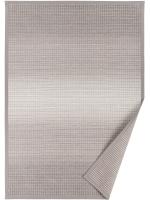 Paklājs MOKA linen chenille 47.82€ Abpusējie austie paklāji Dizaina Paklājs SIA