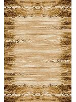 Paklājs STANDARD Salvia sand A 55.04€ Standard Modern kolekcija Dizaina Paklājs SIA