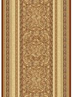 Paklāja celiņš STANDARD Aralia beige  A 18.3€ Paklāju kolekciju celiņi Dizaina Paklājs SIA