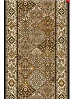 Paklāja celiņš STANDARD Bergenia olive  A 18.3€ Paklāju kolekciju celiņi Dizaina Paklājs SIA