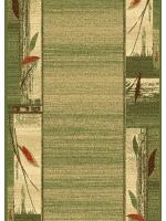 Paklāja celiņš STANDARD Erba chrome  A 18.3€ Paklāju kolekciju celiņi Dizaina Paklājs SIA