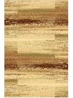 Paklāja celiņš STANDARD Spinel beige  A 18.3€ Paklāju kolekciju celiņi Dizaina Paklājs SIA
