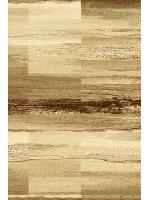 Paklājs STANDARD Spinel beige A 16.47€ Standard Modern kolekcija Dizaina Paklājs SIA