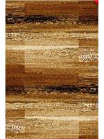 Paklāja celiņš STANDARD Spinel cinnamon  A 18.3€ Paklāju kolekciju celiņi Dizaina Paklājs SIA