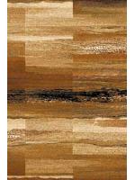 Paklājs STANDARD Spinel cinnamon A 16.47€ Standard Modern kolekcija Dizaina Paklājs SIA