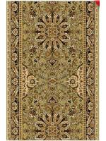 Paklāja celiņš STANDARD Topaz olive  A 18.3€ Paklāju kolekciju celiņi Dizaina Paklājs SIA
