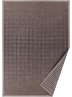 Paklājs HELME linen chenille 47.82€ Abpusējie austie paklāji Dizaina Paklājs SIA