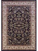 Paklājs Anatolia 5378 S B 45.98€ Anatolia kolekcija Dizaina Paklājs SIA