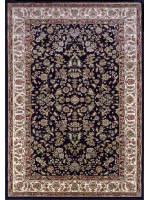 Paklājs Anatolia 5378 S B 55€ Anatolia kolekcija BCC SIA