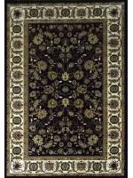 Paklājs Anatolia 5640 S B 45.98€ Anatolia kolekcija Dizaina Paklājs SIA