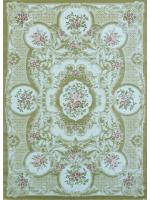 Paklājs CIHANGIR 8501 lila 65.86€ Akrila paklāji Dizaina Paklājs SIA
