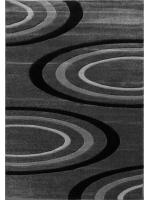 Paklājs Jakamoz 1061 Dark Grey B 26.76€ Jakamoz kolekcija Dizaina Paklājs SIA