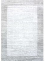 Paklājs USKUDAR 7381 grey 79.28€ Akrila paklāji Dizaina Paklājs SIA
